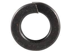 Benelli Buttstock Nut Lock Washer Super Black Eagle II, M1, M2, Montefeltro, SuperNova