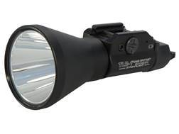 Streamlight TLR-1 Game Spotter Weapon Light Green LED with 2 CR123A Batteries with Remote Switch ...