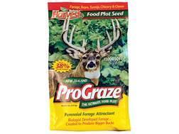 Evolved Harvest ProGraze Perennial Food Plot Seed