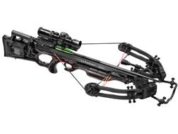 TenPoint Venom Xtra Crossbow Package with RangeMaster Pro Scope