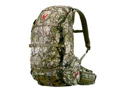 Badlands 2200 Backpack Polyester