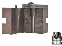 Lyman 1-Cavity Bullet Mold #452374 45 Caliber (452 Diameter) 180 Grain Devastator Hollow Point