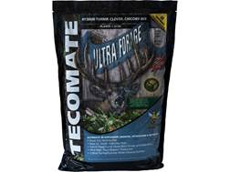 Tecomate Ultra Forage Annual Food Plot Seed 9 lb