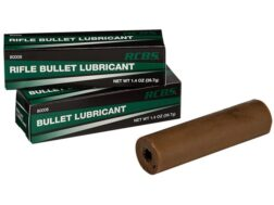 RCBS Handgun Bullet Lube Hollow