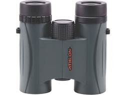 Athlon Optics Neos Binocular Roof Prism Green