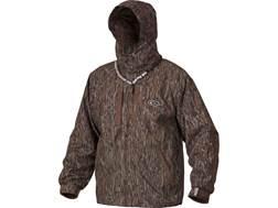 Drake Men's EST Heat-Escape Waterproof Full Zip 2.0 Jacket Polyester
