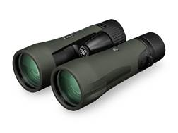 Vortex Optics Diamondback Binocular Roof Prism Green