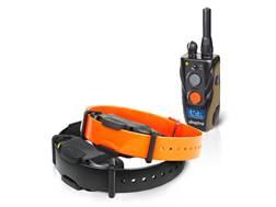 Dogtra 1902S 3/4 Mile Electronic Dog Training System