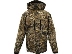 MidwayUSA Men's Grand Pass 3-in-1 Waterfowl Parka