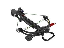 Barnett Wildcat C7 Crossbow Package with 4x32 Scope Black