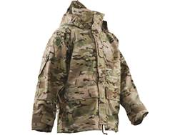 Tru-Spec Men's H20 Proof Gen2 ECWCS Parka 3-Layer Breathable
