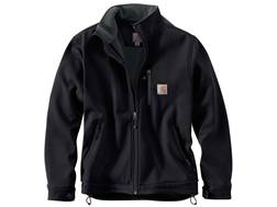 Carhartt Men's Crowley Softshell Jacket Nylon