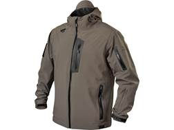 BLACKHAWK! Men's Tactical Softshell Waterproof Jacket Polyester