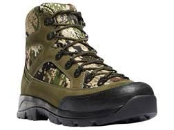 "Danner Gila 6"" Uninsulated Waterproof Hunting Boots Men's"