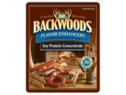 LEM Backwoods Soy Protein Concentrate