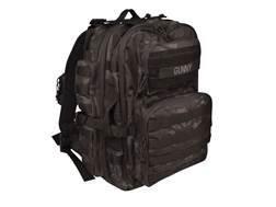 Tru-Spec Gunny TOD Backpack Polyester and Nylon