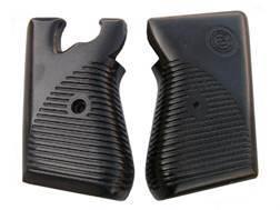 Vintage Gun Grips CZ 50 Polymer Black
