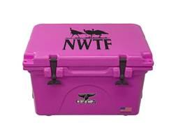 Orca 26 Qt NWTF Cooler Polyethylene