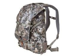 Sitka Gear Tool Box Backpack Polyester Gore Optifade Elevated II Camo