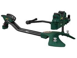 Caldwell Full Length Fire Control Shooting Rest