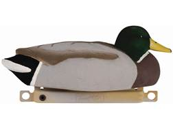 Tanglefree Migration Edition Mallard Combo Duck Decoy Pack of 6