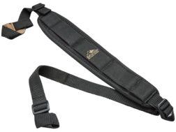 Butler Creek Comfort Stretch Shotgun Sling