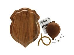 Walnut Hollow Country Deluxe Antler Mounting Kit