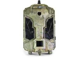 Spypoint Link 4GV HD Cellular Infrared Digital Game Camera 12 Megapixel with Color Viewing Screen...