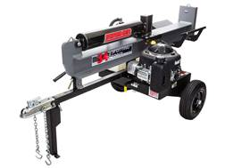 Swisher Timber Brute Log Splitter 34 Ton with 11.5 HP Briggs & Stratton Engine