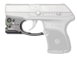 Viridian Reactor TL Weapon Light with 1 CR2 Battery Ruger LCP Polymer Black with Pocket Instant-O...