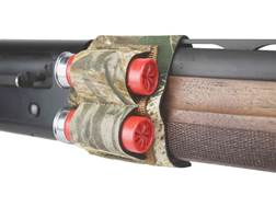 Beartooth Products SideShell Ammo Carrier Neoprene