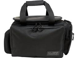 MidwayUSA Two Pistol Range Bag