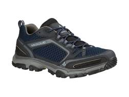 "Vasque Inhaler II Low 4"" Hiking Shoes Synthetic Men's"