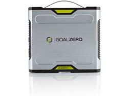 GoalZero Sherpa 100 Portable Power Pack