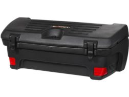 Kolpin Powersports Rear Trail Box ATV Storage