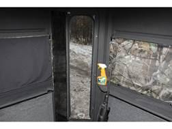 Redneck Blinds Curtain Set for Predator Blind