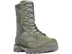 "Danner USAF Rivot TFX 8"" Waterproof GORE-TEX Tactical Boots Leather Men's"