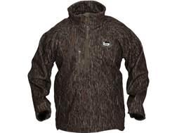 Banded Men's UFS Fleece 1/4 Zip Jacket