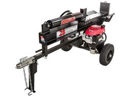 Swisher Timber Brute Log Splitter 28 Ton with 5.1 HP Honda Direct Drive Engine