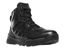 "Danner Dromos 6"" Tactical Boots Leather/Nylon"