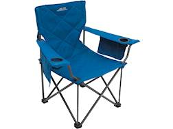 ALPS Mountaineering King Kong Folding Chair Steel and Polyester