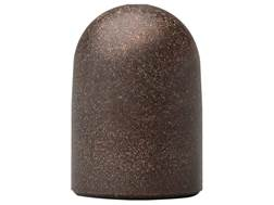 Polycase Inceptor Sport Utility Bullets 45 ACP (452 Diameter) 135 Grain RNP Frangible Round Nose ...