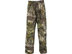 MidwayUSA Men's Bear Lake Packable Rain Pants