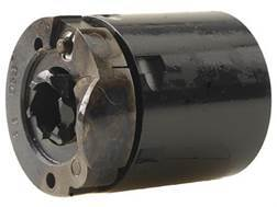 Howell Old West Conversions Gated Conversion Cylinder 36 Caliber Pietta 1851, 1861 Navy Steel Fra...