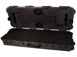 "Pelican Storm MP5 iM3100 Case with Custom Foam 39-4/5"" x 16-1/2"" x 6-3/4"" Polymer Black"