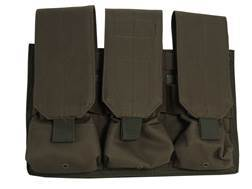 MidwayUSA MOLLE AR-15 Magazine Pouch