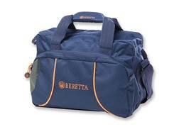 Beretta Uniform Pro 250 Cartridge Bag Nylon Navy