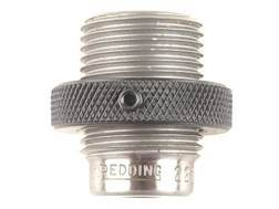 Redding Trim Die 22 K Hornet