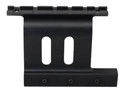 ProMag Scope Mount AK-47 Side Rail Aluminum Matte