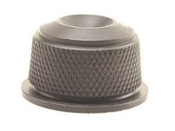 Remington Magazine Cap with Inner and Outer Detents Remington 1100, 11-87 12 Gauge Blue